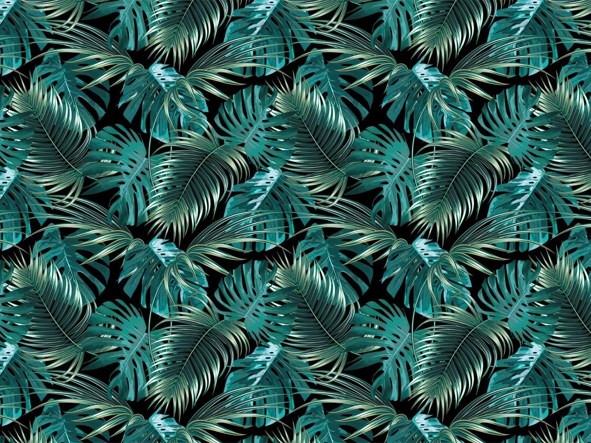 Ρόλερ Σκίασης – Στόρια Σχέδιο Patterns 2