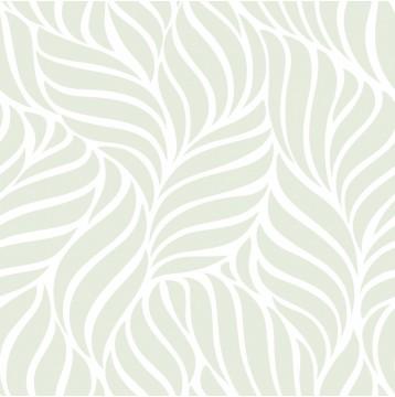 Ρόλερ Μερικής Συσκότισης AB002127 Σχέδιο Abstract