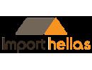 Import hellas