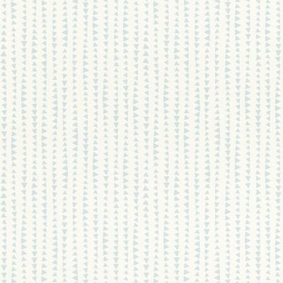 Ταπετσαρία τοίχου Rasch Bambino XVIII  249132 Παιδικό μοτίβο γαλάζιο 10,05x0,53