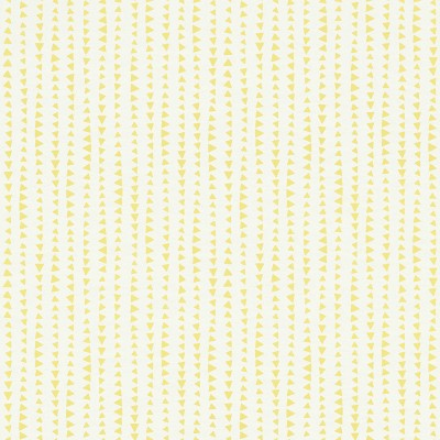 Ταπετσαρία τοίχου Rasch Bambino XVIII  249156 Παιδικό μοτίβο κίτρινο 10,05x0,53