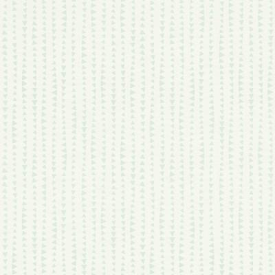 Ταπετσαρία τοίχου Rasch Bambino XVIII  249163 Παιδικό μοτίβο τυρκουάζ 10,05x0,53