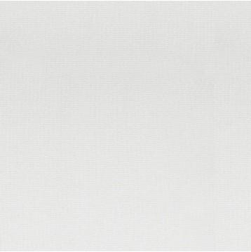 Ρόλερ Μερικής Σκίασης 32 χιλ. βαρέως τύπου μηχανισμός 70 Λευκό