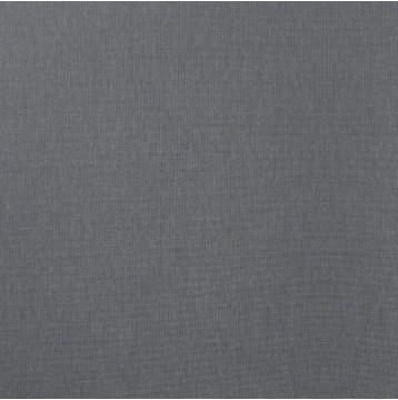 Ρόλερ Ολικής Σκίασης/Blackout 32 χιλ. βαρέως τύπου μηχανισμό 11 Γκρι Ανθρακί