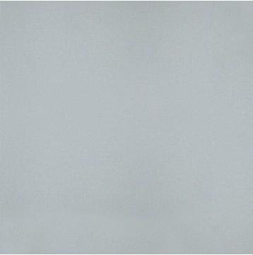 Ρόλερ Μερικής Σκίασης 32 χιλ. βαρέως τύπου μηχανισμός 21 Γκρι