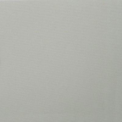 Ρόλερ Μερικής Σκίασης 32 χιλ. βαρέως τύπου μηχανισμός Γκρί μεσαίο