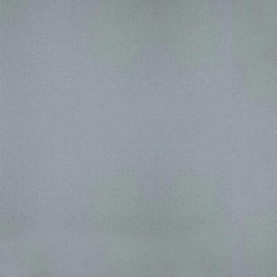 Ρόλερ Μερικής Σκίασης 32 χιλ. βαρέως τύπου μηχανισμός 11 Γκρι Ποντικί