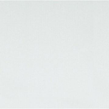 Ρόλερ Μερικής Σκίασης 32 χιλ. βαρέως τύπου μηχανισμός 00 Γκρι Πάγου