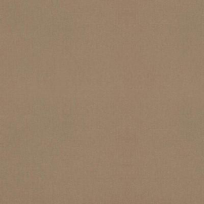 Ρόλερ Ολικής Σκίασης/Blackout 32 χιλ. βαρέως τύπου μηχανισμό 13 Μπεζ Μόκα