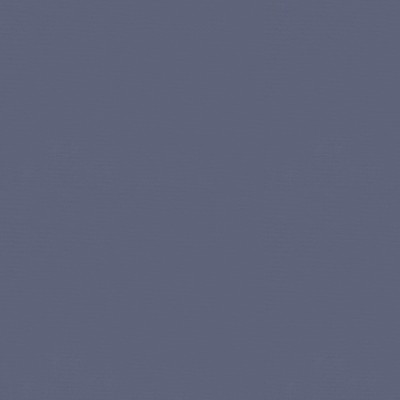 Ρόλερ Μερικής Σκίασης 32 χιλ. βαρέως τύπου μηχανισμός 44 Μπλε Σκούρο