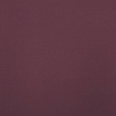 Ρόλερ Ολικής Σκίασης/Blackout 32 χιλ. βαρέως τύπου μηχανισμό 42 Μπορντό