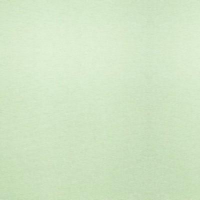 Ρόλερ Μερικής Σκίασης 32 χιλ. βαρέως τύπου μηχανισμός 64 Πράσινο - Μέντα