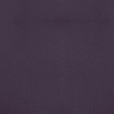Ρόλερ Μερικής Σκίασης 32 χιλ. βαρέως τύπου μηχανισμός Μοβ ανοιχτό