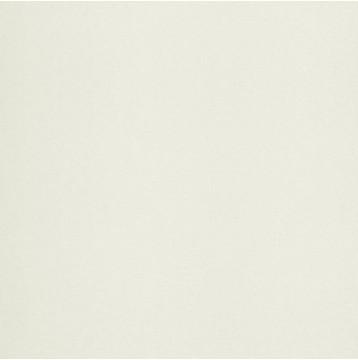 Ρόλερ Μερικής Σκίασης 32 χιλ. βαρέως τύπου μηχανισμός  01 Ζαχαρί