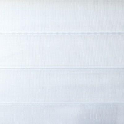 Διπλό ρόλερ Zebra SIL 503 Λευκό