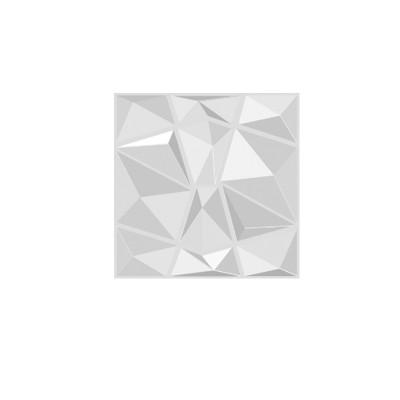 Διακόσμηση τοίχου πάνελ 3D CLIMB
