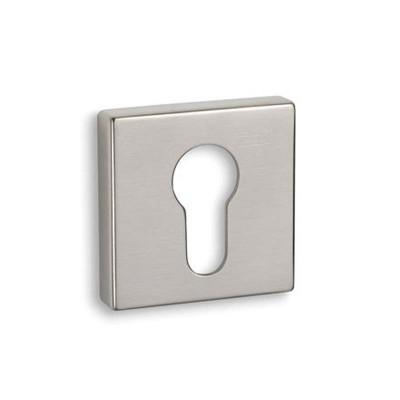 Ροζέτα Πόρτας Ασφαλείας Convex 2145 σε 7 αποχρώσεις