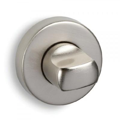 Αξεσουάρ Πόρτας Ασφαλείας Convex 185 (κλείστρο) σε νίκελ ματ και χρυσό ματ