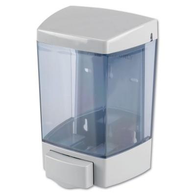 Ντισπένσερ - Διανομέας για καθαριστικά χεριών 1000 ml