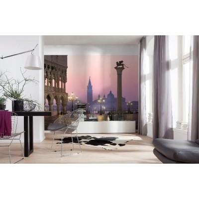 Φωτοταπετσαρία τοίχου San Marco (ΡΩΜΗ) 368x254cm