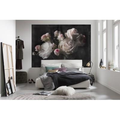 Φωτοταπετσαρία τοίχου Αιωνιότητα 254x184cm
