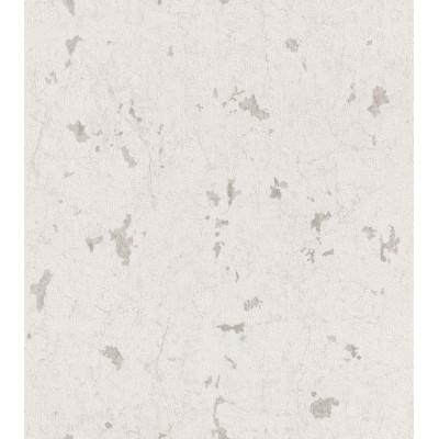 Ταπετσαρία τοίχου Rasch Απομίμηση Τσιμέντου  10,05x0,53