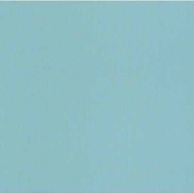 Ταπετσαρία τοίχου Rasch Μπλε  10,05x0,53