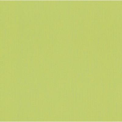 Ταπετσαρία τοίχου Rasch Πράσινο 10,05x0,53