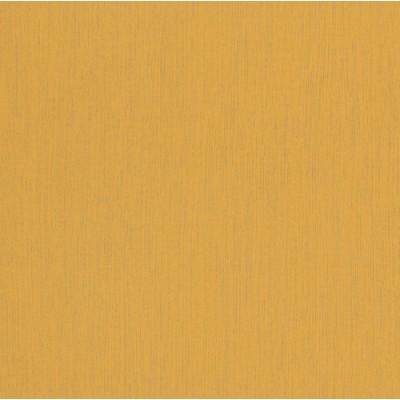 Ταπετσαρία τοίχου Rasch Πορτοκαλί  10,05x0,53