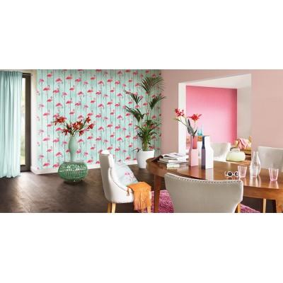 Ταπετσαρία τοίχου Rasch b.b home passion 479706 10,05x0,53