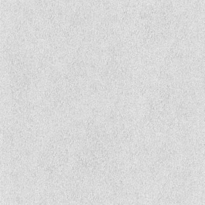 Ταπετσαρία τοίχου Rasch  Ασημί-Λευκό 10,05x0,53
