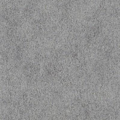 Ταπετσαρία τοίχου Rasch  Ανθρακί - Ασημι 10,05x0,53