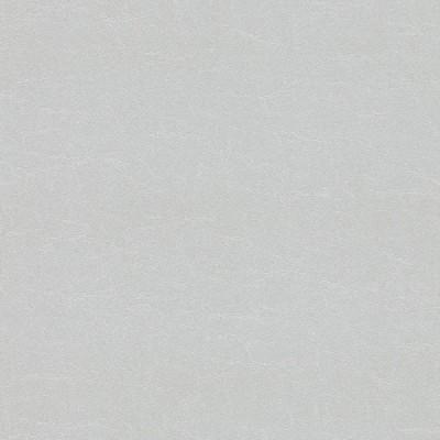Ταπετσαρία τοίχου Rasch  Ασημί- Γκρι 10,05x0,53