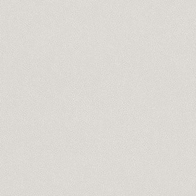 Ταπετσαρία τοίχου Rasch Γκρι 10,05x0,53