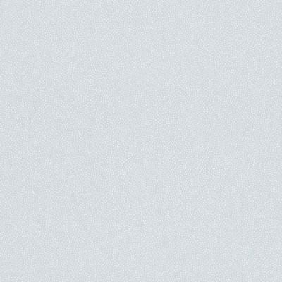 Ταπετσαρία τοίχου Rasch Γαλάζιο 10,05x0,53