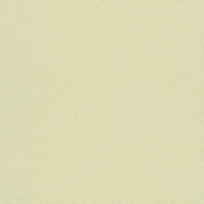 Ταπετσαρία τοίχου Rasch Λαχανί 10,05x0,53