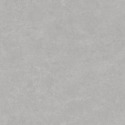 Ταπετσαρία τοίχου Rasch  Γκρι  Απομίμηση Τραχύ Σοβά (rough plaster) 10,05x0,53