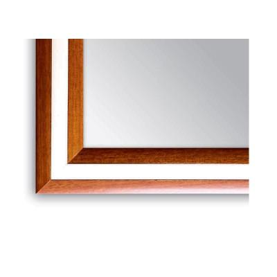 Καθρέπτης Combi 2006 μελί-ασημί OEM