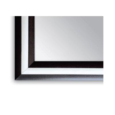 Καθρέπτης Combi 2006 βέγκε-ασημί  OEM