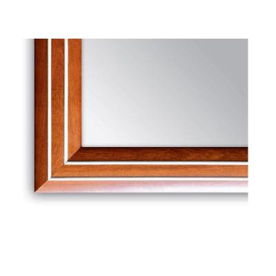 Καθρέπτης Combi 2010 μελί-ασημί  OEM