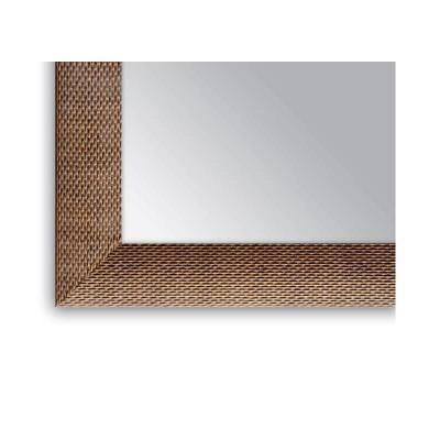 Καθρέπτης Brava 2011 χρυσό OEM