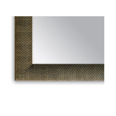 Καθρέπτης Brava 2011 ξύλο OEM