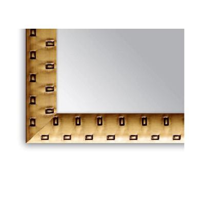 Καθρέπτης Βrava 2013 ξύλο OEM