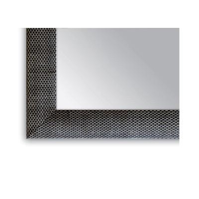 Καθρέπτης Brava 2011 ασημί OEM