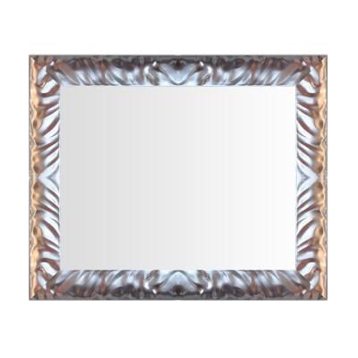 Καθρέπτης 2012 830 ασημί OEM