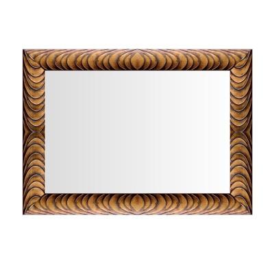 Καθρέπτης  Brava 2014 χρυσό OEM