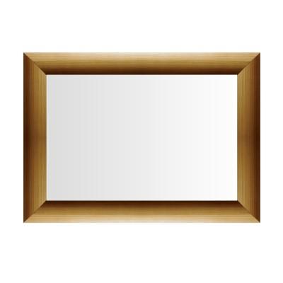 Καθρέπτης  Βrava 2015 χρυσό OEM