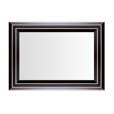Καθρέπτης Combi 2010 βέγκε-ασημί OEM