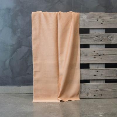 Κουρτίνα με το μέτρο AD1-645/C10 Σομόν