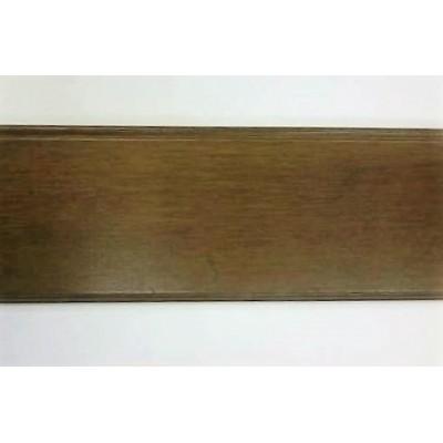 Κουρτινόξυλο μετόπη ξύλινη GIOLLANDA ΚAΡΥΔΙ OEM